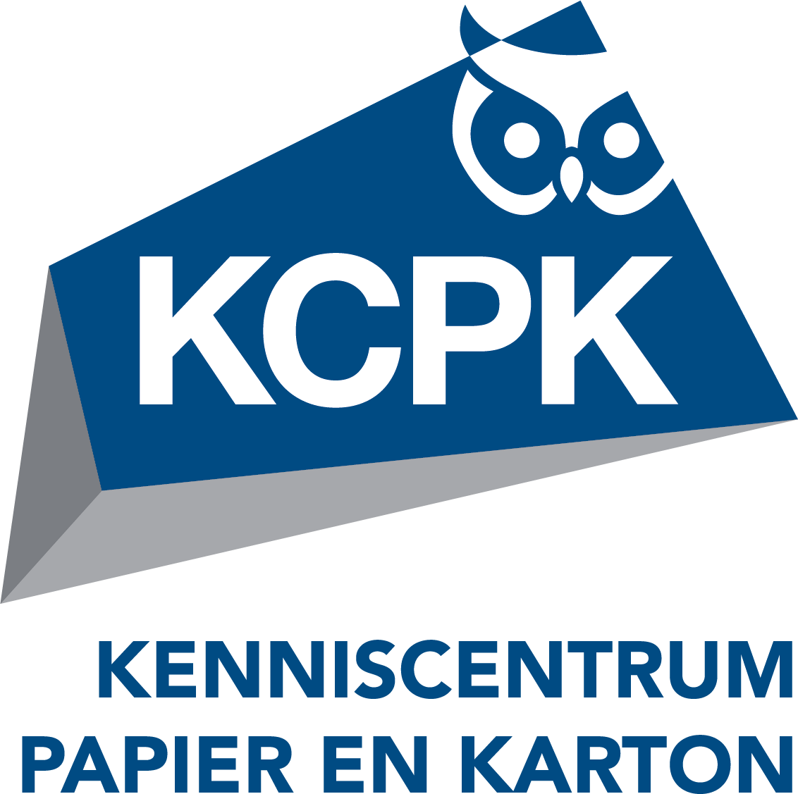 Kenniscentrum Papier en Karton